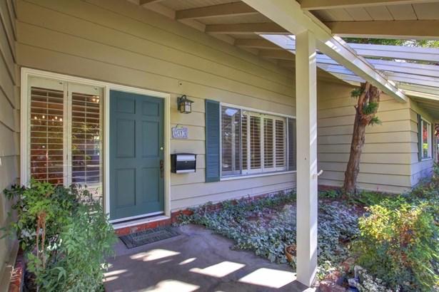 3413 Sierra Oaks Drive, Sacramento, CA - USA (photo 2)