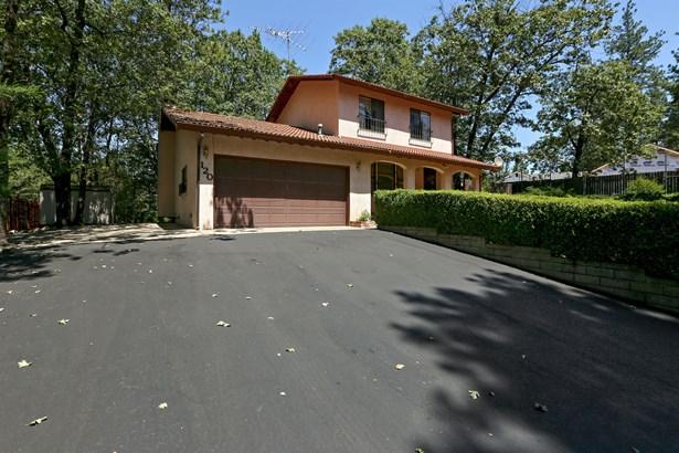 120 Gilbert Drive, Applegate, CA - USA (photo 1)