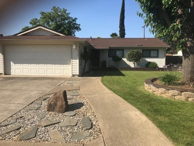 2320 Mcgregor Drive, Rancho Cordova, CA - USA (photo 1)