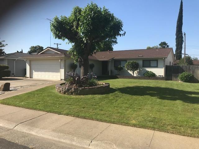 2320 Mcgregor Drive, Rancho Cordova, CA - USA (photo 2)