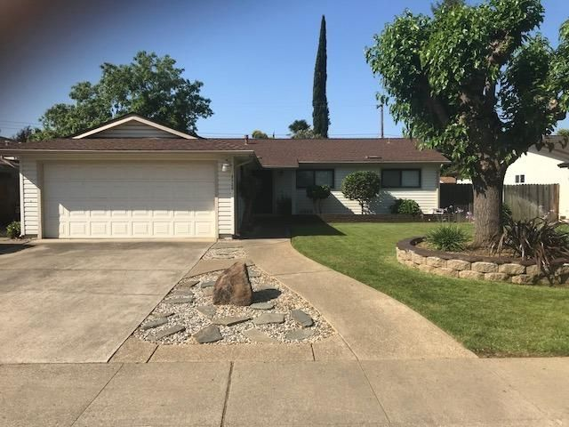 2320 Mcgregor Drive, Rancho Cordova, CA - USA (photo 3)
