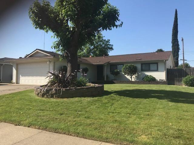 2320 Mcgregor Drive, Rancho Cordova, CA - USA (photo 4)