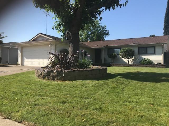 2320 Mcgregor Drive, Rancho Cordova, CA - USA (photo 5)