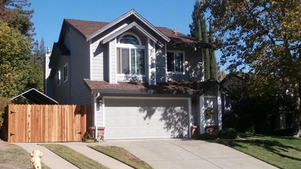 104 Seergreen Way, Folsom, CA - USA (photo 1)