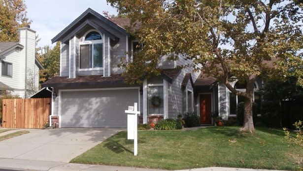 104 Seergreen Way, Folsom, CA - USA (photo 2)