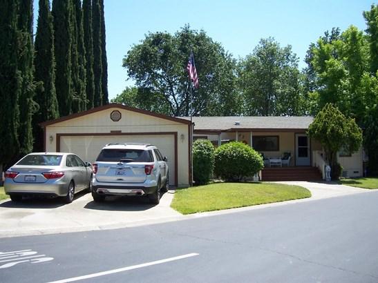 1399 Sacramento Avenue 47, West Sacramento, CA - USA (photo 1)