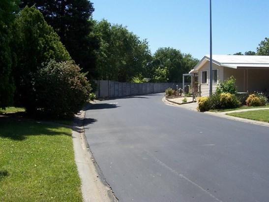 1399 Sacramento Avenue 47, West Sacramento, CA - USA (photo 2)