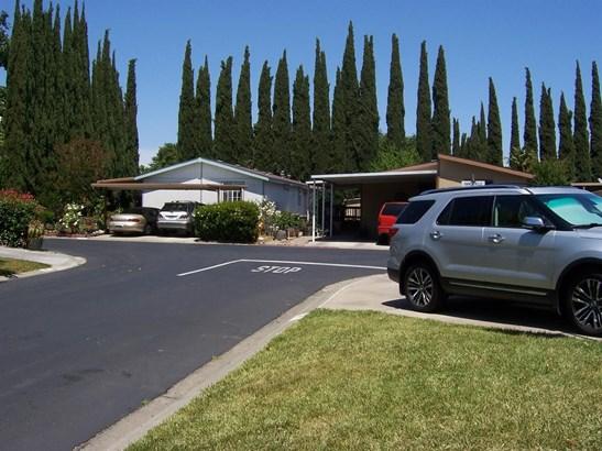 1399 Sacramento Avenue 47, West Sacramento, CA - USA (photo 3)