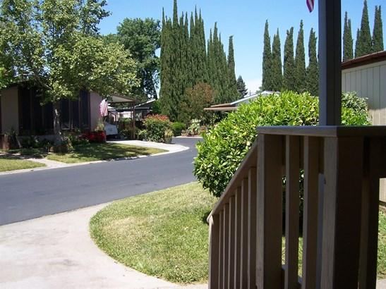 1399 Sacramento Avenue 47, West Sacramento, CA - USA (photo 4)