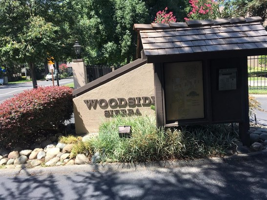 613 Woodside Sierra Sierra 2, Sacramento, CA - USA (photo 1)