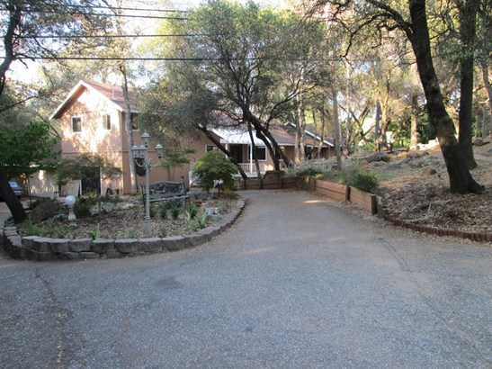 2654 Christian Valley Road, Auburn, CA - USA (photo 1)