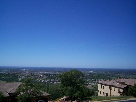 2765 Via Fiori, El Dorado Hills, CA - USA (photo 5)