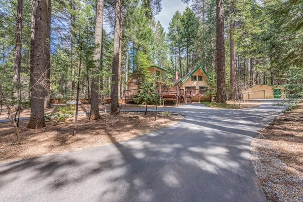 2266 Pinewood Lane, Pollock Pines, CA - USA (photo 2)
