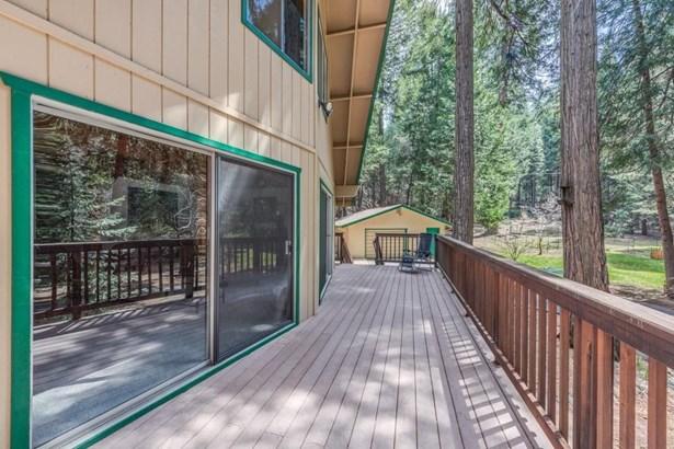 2266 Pinewood Lane, Pollock Pines, CA - USA (photo 5)