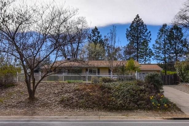 4650 Patterson Drive, Diamond Springs, CA - USA (photo 1)