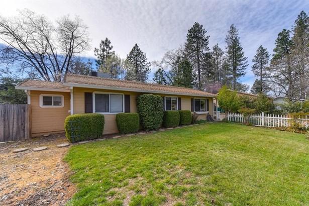 4650 Patterson Drive, Diamond Springs, CA - USA (photo 3)