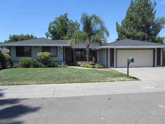 5743 Jeff Way, Carmichael, CA - USA (photo 1)