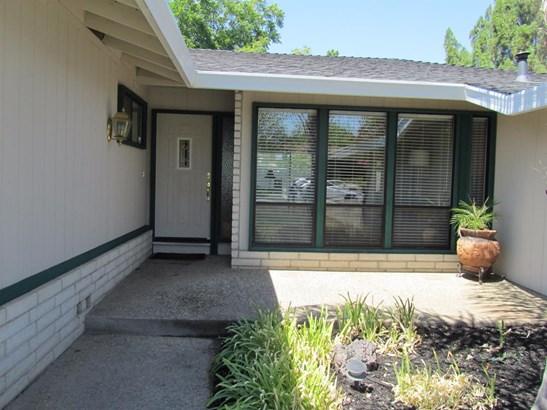 5743 Jeff Way, Carmichael, CA - USA (photo 2)