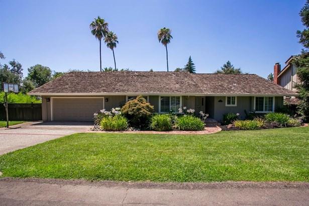 2239 Seabler Place, Carmichael, CA - USA (photo 5)