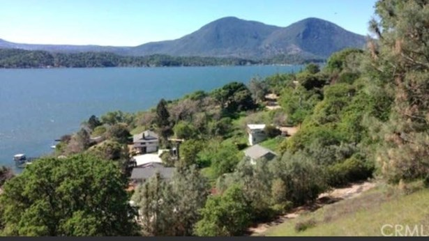 11732 Widgeon Way, Clearlake Oaks, CA - USA (photo 2)