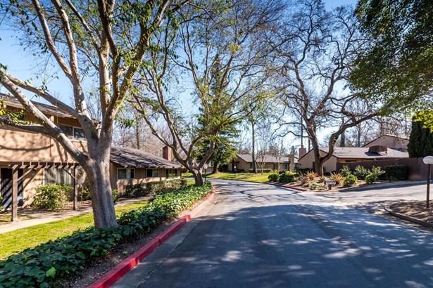 5663 Spyglass Lane, Citrus Heights, CA - USA (photo 4)