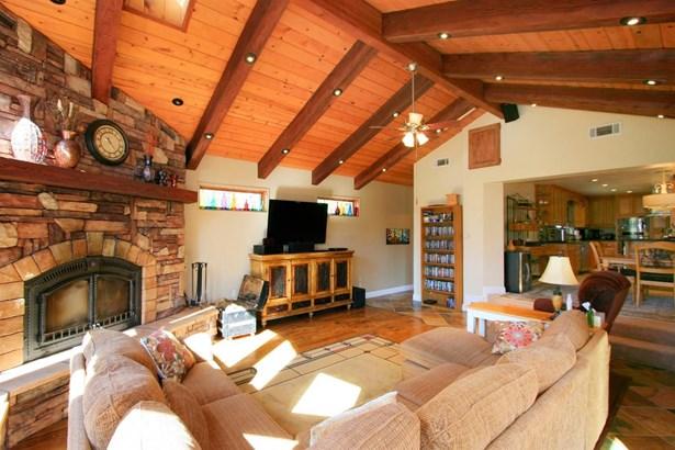 17570 Buggy Whip Court, Meadow Vista, CA - USA (photo 2)