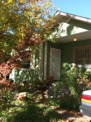 2143 7th Avenue, Sacramento, CA - USA (photo 1)