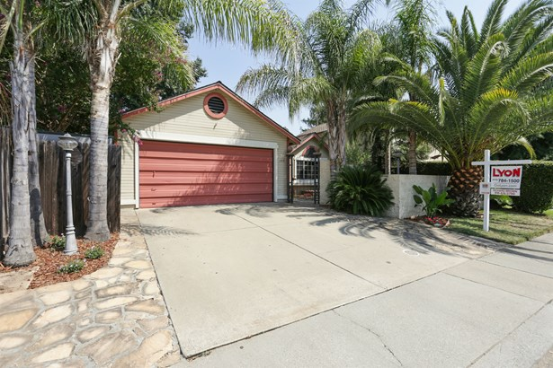 648 Copper Way, Roseville, CA - USA (photo 1)