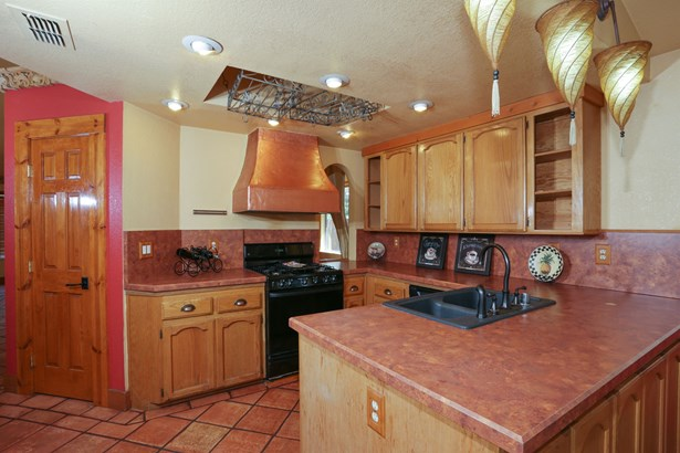 648 Copper Way, Roseville, CA - USA (photo 5)