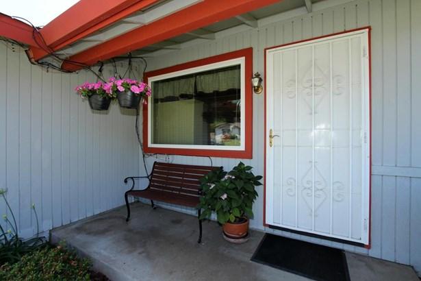 2520 La Cumbra Circle, Rancho Cordova, CA - USA (photo 4)