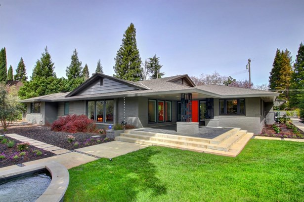 441 Crocker Road, Sacramento, CA - USA (photo 2)