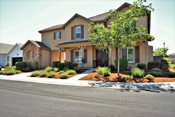 2591 Woodgate Way, Roseville, CA - USA (photo 2)