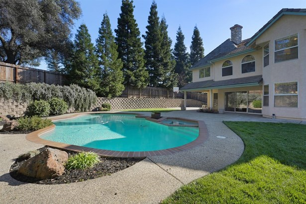 4945 Stirling Street, Granite Bay, CA - USA (photo 3)