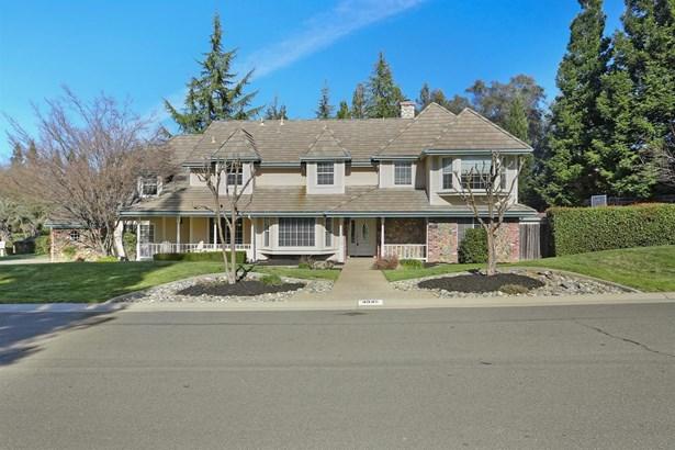 4945 Stirling Street, Granite Bay, CA - USA (photo 4)