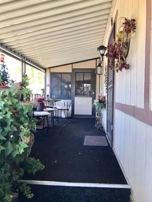 427 Royal Crest Circle, Rancho Cordova, CA - USA (photo 3)