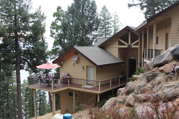 753 Lassen View Drive, Lake Almanor, CA - USA (photo 2)