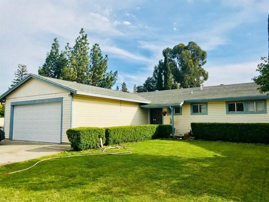 340 Bell Avenue, Sacramento, CA - USA (photo 1)