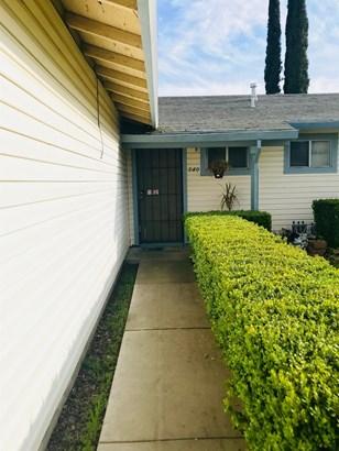 340 Bell Avenue, Sacramento, CA - USA (photo 3)