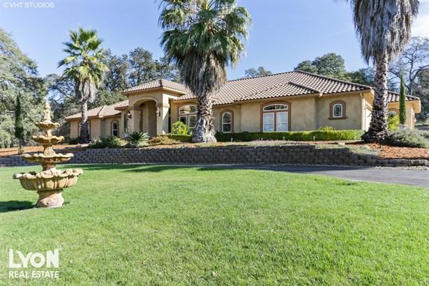 4227 Mcneil Road, Shingle Springs, CA - USA (photo 1)