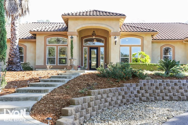 4227 Mcneil Road, Shingle Springs, CA - USA (photo 2)