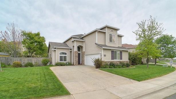 4289 Steccato Drive, Rancho Cordova, CA - USA (photo 1)