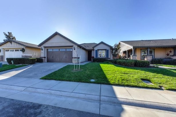 7624 Chatsworth Circle, Elk Grove, CA - USA (photo 1)