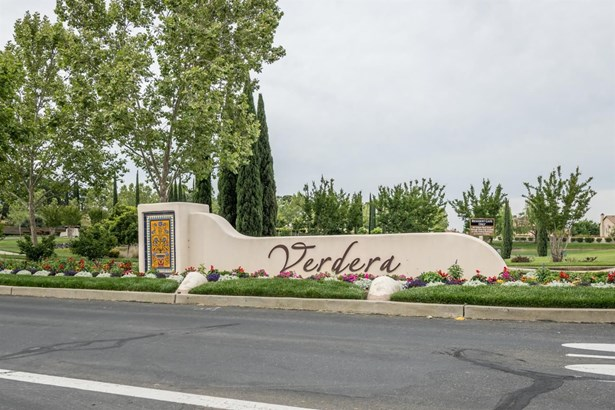 1502 Camino Verdera, Lincoln, CA - USA (photo 2)