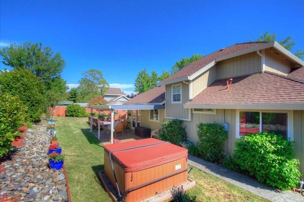 12268 Blue Ridge Court, Auburn, CA - USA (photo 4)