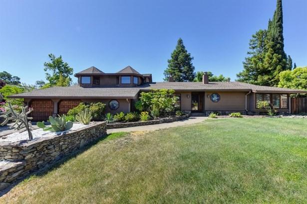 3021 Waterman Court, El Dorado Hills, CA - USA (photo 2)