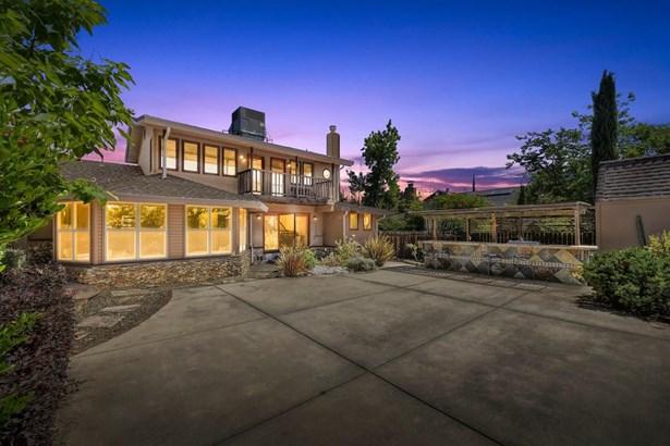 3021 Waterman Court, El Dorado Hills, CA - USA (photo 4)