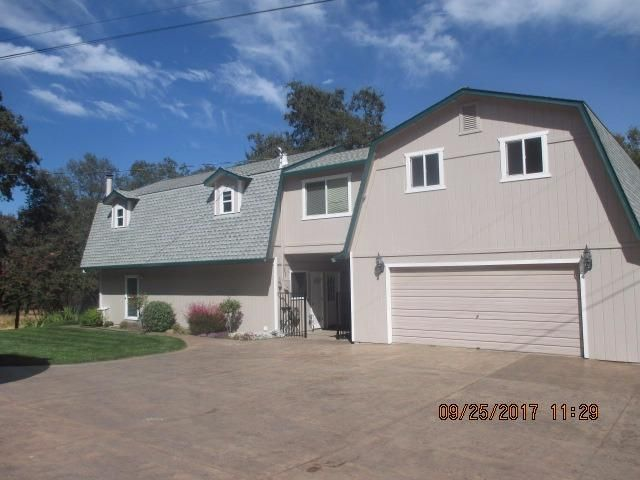 3024 Kenworth Court, Shingle Springs, CA - USA (photo 1)