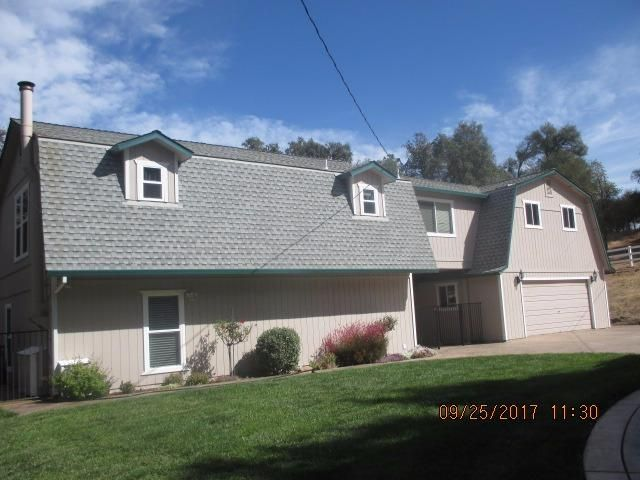 3024 Kenworth Court, Shingle Springs, CA - USA (photo 2)