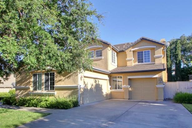 6838 Lincoln Avenue, Carmichael, CA - USA (photo 1)