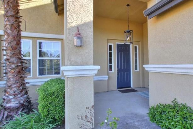 6838 Lincoln Avenue, Carmichael, CA - USA (photo 3)